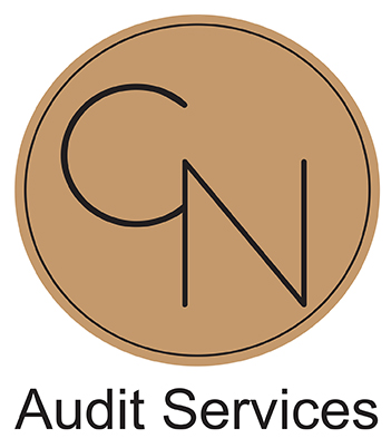 C & N Audit Services