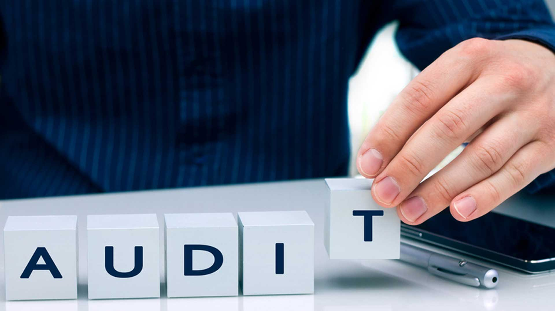 C&N Audit Services located in Kangaroo Point, Brisbane, Queensland offers a full range of Audit Services and assist clients across Australia with a variety of Audit and Assurance needs.